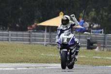 Gran-Premio-portugal-estoril-motogp-2011-125