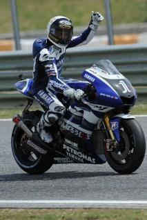 Gran-Premio-portugal-estoril-motogp-2011-130