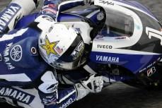 Gran-Premio-portugal-estoril-motogp-2011-133