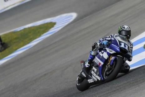 Gran-Premio-portugal-estoril-motogp-2011-140