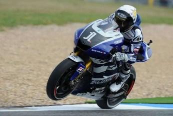 Gran-Premio-portugal-estoril-motogp-2011-141