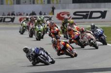 Gran-Premio-portugal-estoril-motogp-2011-144