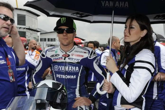 Gran-Premio-portugal-estoril-motogp-2011-146