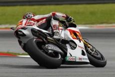 17 GP Malasia 21 22 y 23 de octubre de 2011; MotoGP; Mgp