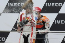 1215_R16_Simoncelli_podium