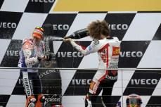 1218_R16_Simoncelli_podium