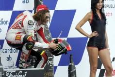 1245_R11_Simoncelli_podium