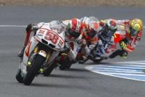 02 GP Jerez 1, 2 y 3 de abril de 2011; MotoGP; Mgp; MGP