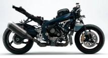 GSX-R1000L2_Strip_RightSide_4