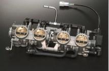 GSX-R1000L2_ThrottleBody_4