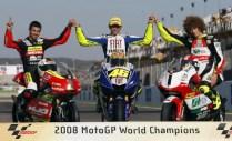 esperada-foto-campeones-despide-temporada-2008-126340782735035
