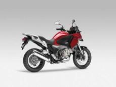Honda_Crosstourer-0002