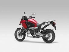 Honda_Crosstourer-0003