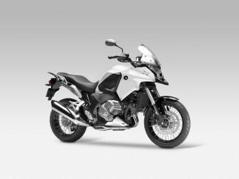 Honda_Crosstourer-0008