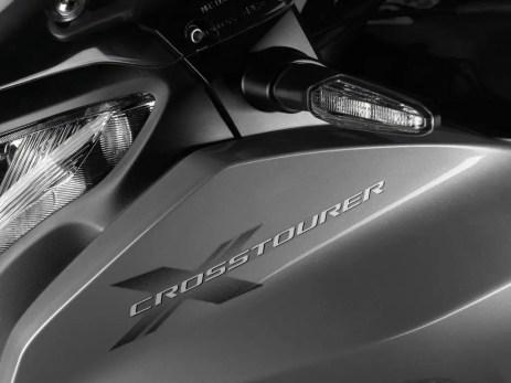 Honda_Crosstourer-0009