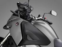 Honda_Crosstourer-0020