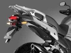 Honda_Crosstourer-0025