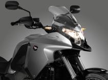 Honda_Crosstourer-0028