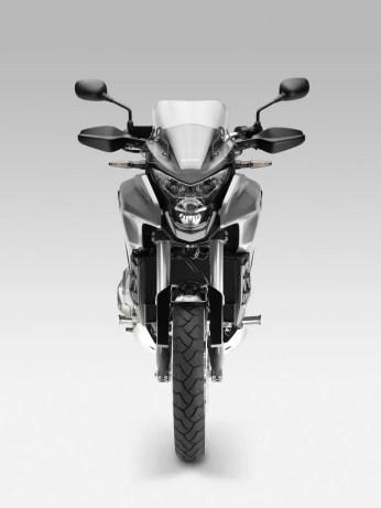 Honda_Crosstourer-0040