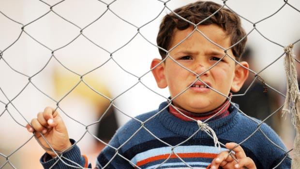 1-3 photo syria