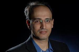 Khaled Koubaa