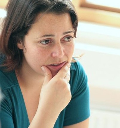 Sally Sami