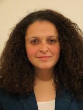 Sara Abou Bakr 2