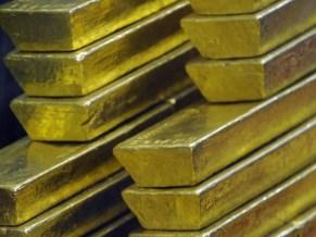 gold-michal-cizek-afp
