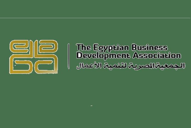 Egyptian Business Development Association (EBDA)