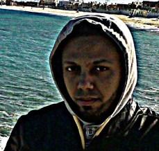 khaled el Aqaad edit