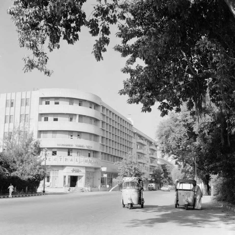 Karachi Memories-DailyPakistan-01