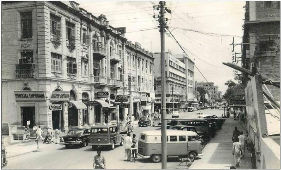 Karachi Memories-DailyPakistan-014