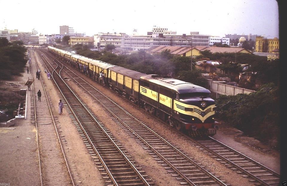 Karachi Memories-DailyPakistan-019