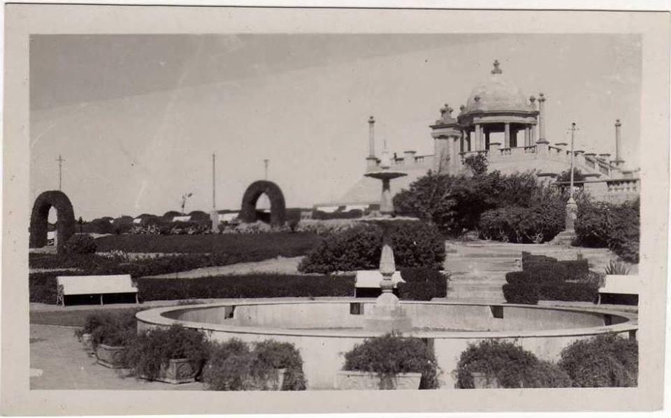Karachi Memories-DailyPakistan-024