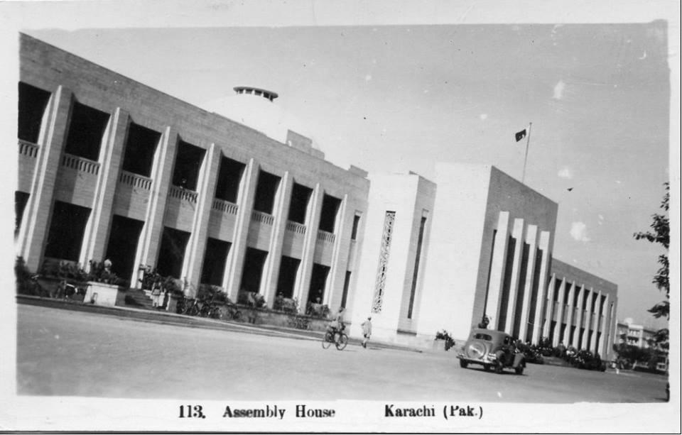 Karachi Memories-DailyPakistan-045