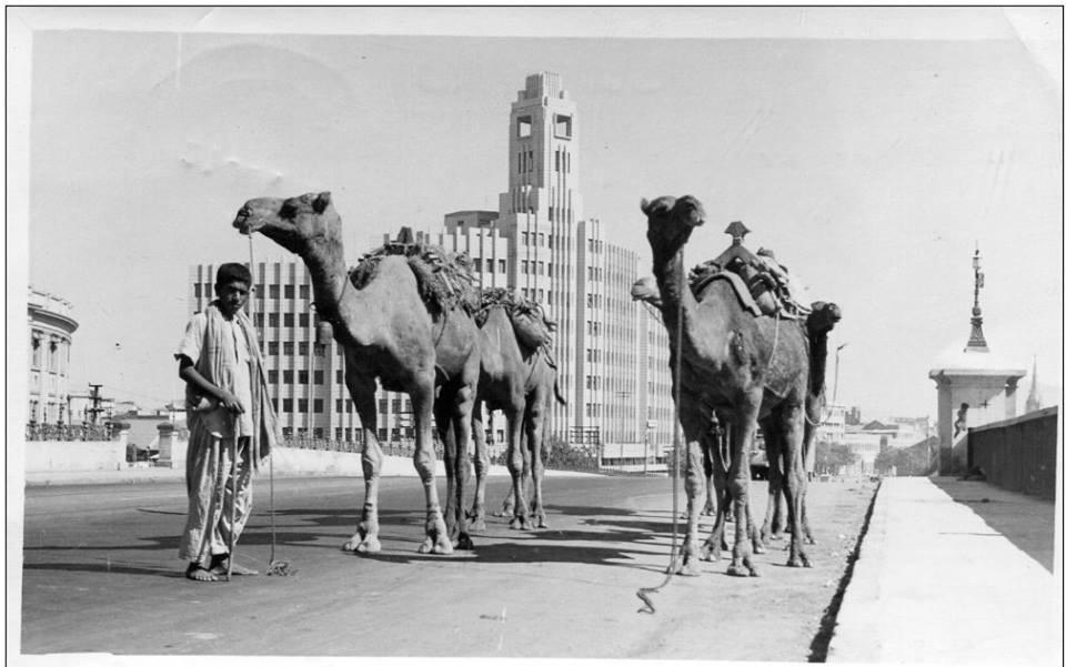 Karachi Memories-DailyPakistan-047