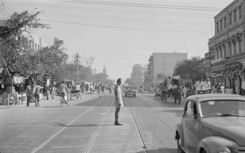 Karachi Memories-DailyPakistan-05