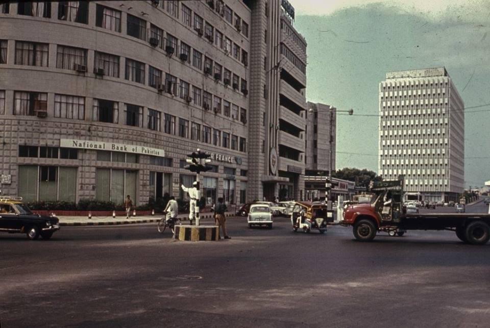 Karachi Memories-DailyPakistan-06