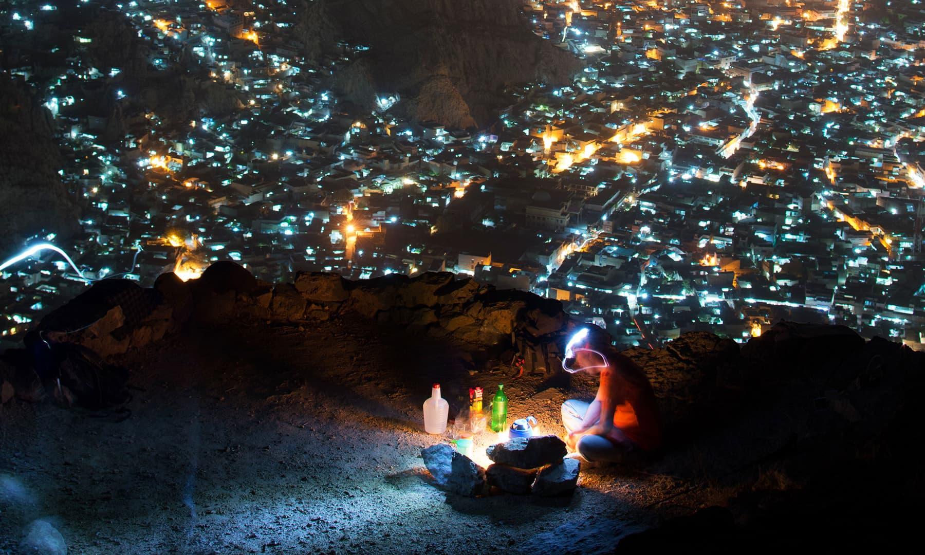 Beautiful-Paistan-Quetta-DailyPakistan-03
