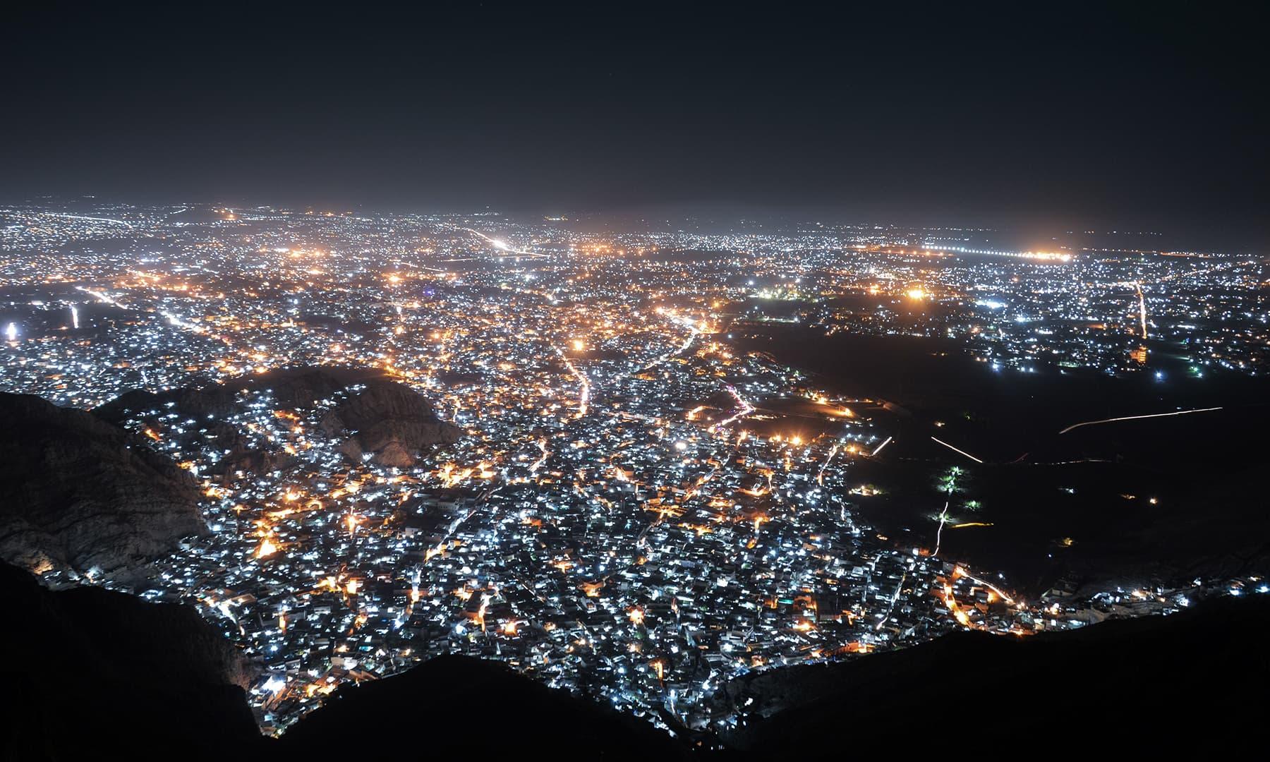 Beautiful-Paistan-Quetta-DailyPakistan-04