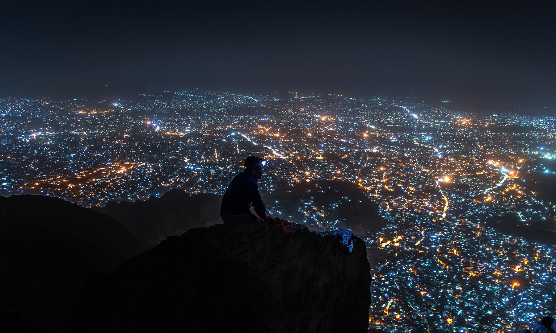 Beautiful-Paistan-Quetta-DailyPakistan-05