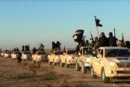 America Created Al-Qaeda