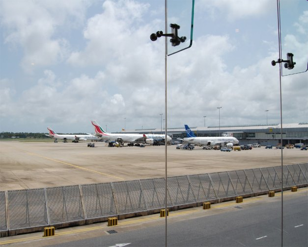 Image result for palaly airport