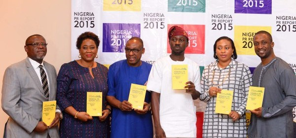 BlackHouse Media launches Nigeria's first-ever Annual PR Industry Report