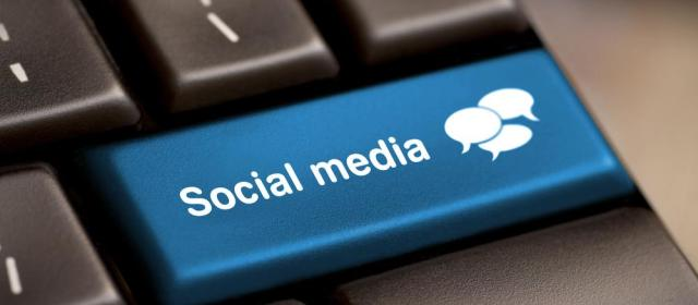 How Social Media Spices up Traditional Public Relations