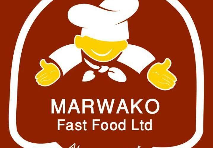 Marwako's PR nightmare: why they got it all wrong