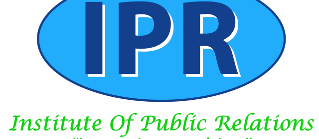Institute of Public Relations Ghana Launches PR and Communications Excellence Awards