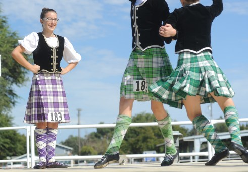 scottish festival 9_24_11