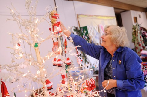 craft_fair_senior_11_10_12