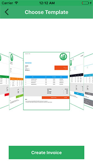 Daily Sales Record Simple Sales Tracking  Management - dailey sales